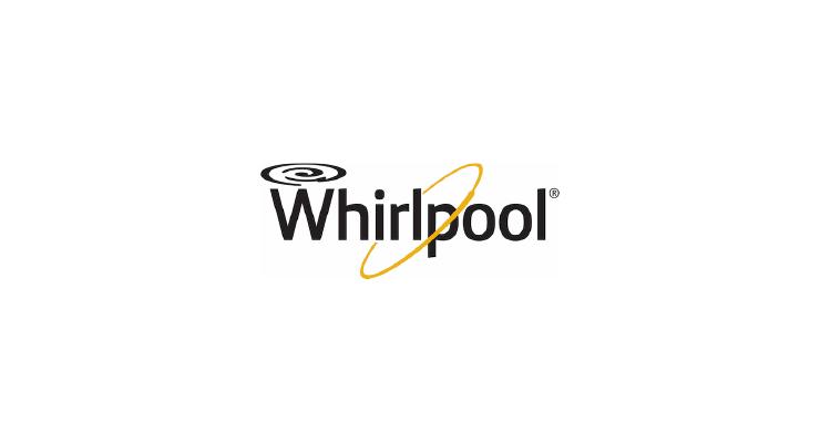 WHIRLPOOL | Premium Consulting